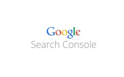 New Google Search Console | SEO News