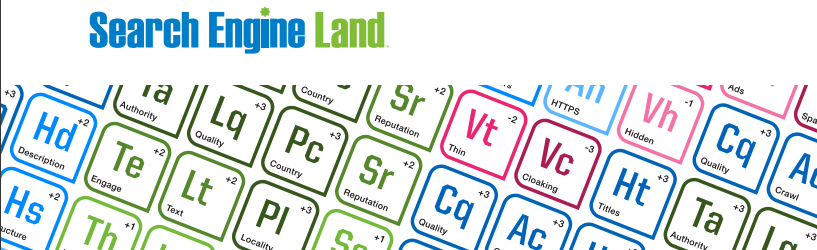 Free SEO Guide | Search Engine Land Guide to SEO